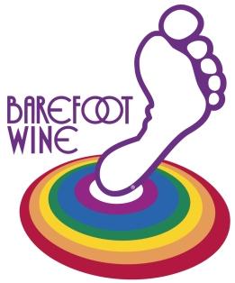 BFC_LGBTQ_Logo