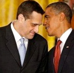 Stuart_Milk_Obama