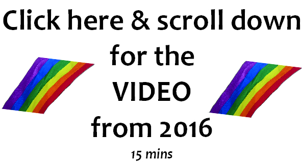 videotitle