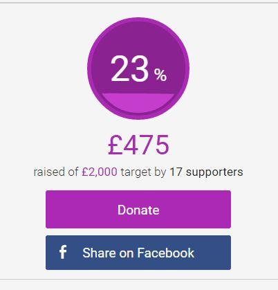 crowdfund1