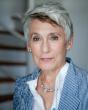 Diana Souhami