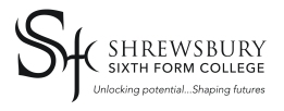 ssfc-logo-black